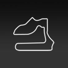 March 18-20, 2015 – Sebring International Raceway
